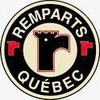 remparts-forever-x