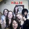 H3LL3S