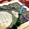 muslima-love-Allah