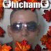 hicham-1900