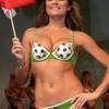 femme2footballeur