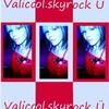 valicool