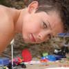 littlebikerman