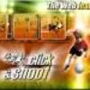 clicketshoot76
