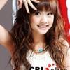 Rainie-Yang25
