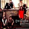 xxx--Twilight-Music--xxx