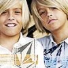 jumeaux-sprouse