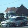rallye062