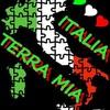 viva-italia-3805