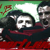 alba-soccer