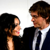 Vanessa-and-zac-efron