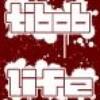 tibob-life