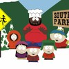 south-park-officiel