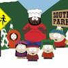 south-park-officiel