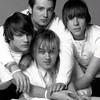 McFly---2o-o7