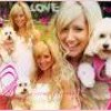 asley-tisdale-love