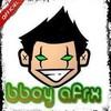 bboy-afrx