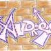 la-tite-audrey90