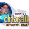 drbrallye
