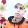 jawad127