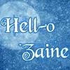 Hell-o-Zaine
