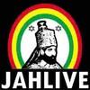 jama-life