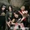 Xd-Val-rock-Xd