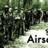 airsoft004