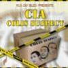 CIA93420