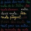 le-blog-de-ma-vie1