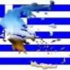 greekstyle01