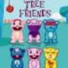 HappyTreeFriends33