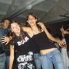 fratellanza2005