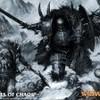 warhammer13