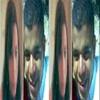 tawalt--012
