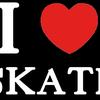 Skate-Dark