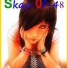 Skaii-0f-48