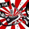 polo--rock76