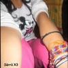 Sweet-Sariita-x3