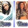 too-sur-vitaa