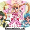 mermaidmelody06