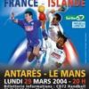 handballeurdu26b