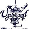 usthband