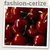 fashion-cerize