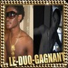 le-duo-gagnant