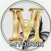 Myouzik04