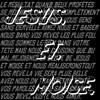 Jesus-et-Moise