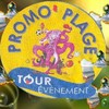 promoplagetour