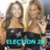 election2b