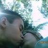 xx-love-xx24